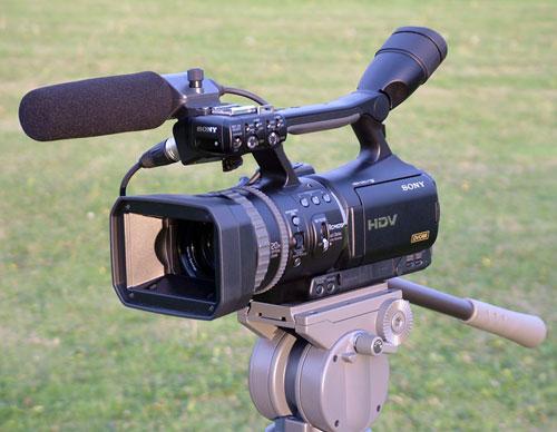 hvr v1u vs hvr z1u manual pdf rh 62 109 0 53 Camera Canon XL1S sony v1u manual