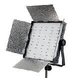 CN-1200DS / CN 1200 DS LED PANEL 1200W DMX CONTROLLED