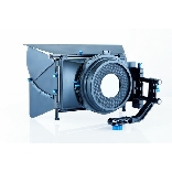 WONDLAN Swing Away MATTE BOX 1 ( Professional Edition )