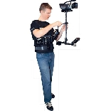 STEADICAM PILOT AA Camera Stabilization System