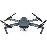 DJI MAVIC PRO FOLDABLE QUADCOPTER