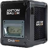 Anton Bauer CINE 150 VM Battery