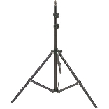 FALCON EYES LS-2000 AIR CUSHIONED PNEUMATIC AIR STAND 195Cm