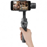 DJI OSMO MOBILE 2 GIMBAL STABILIZER FOR SMARTPHONES