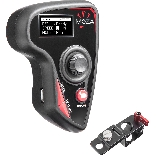 Moza Wireless Thumb Remote Controller (Air/AirCross)