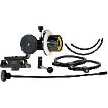 ELE-FGK ( ELE FGK / FG ) FOLLOW FOCUS KIT