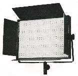 CN-1200CSA / CN 1200 CSA Bi Color 3200K - 5400 K Led Light