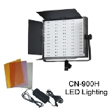 CN-900H Professional LED PANEL / CN-900 / NG-900