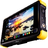 ATOMOS SHOGUN FLAME 7in 4K HDMI/12-SDI Recording Monitor